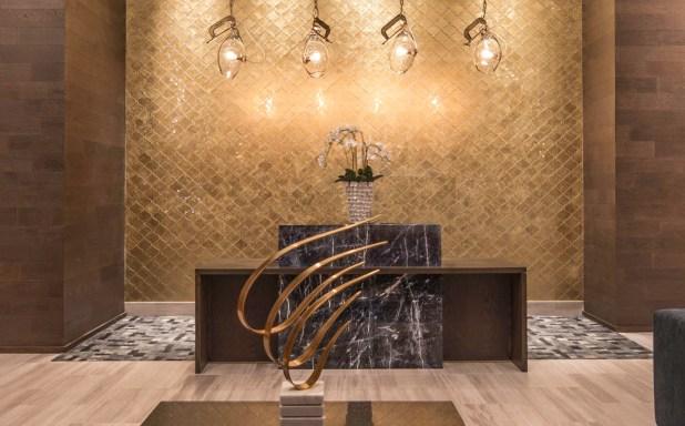 Interior Design Companies In Baltimore