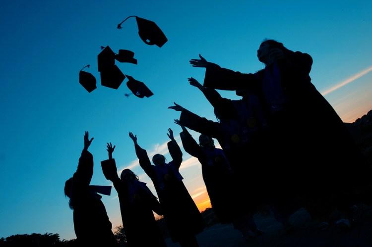 GraduationDay
