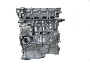Rebuilt 20092015 Toyota Corolla 2ZRFE 18L Engine « Kar