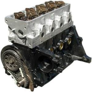 Rebuilt 9497 Pontiac Sunfire 22L 4cyl Engine « Kar King Auto