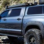 Are Truck Caps Accessories Sanford Nc Kar Kraft Automotive