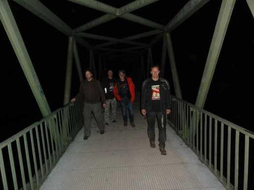 2011_deutschland (106)