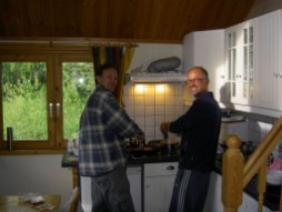2015_norge (103)