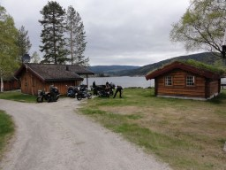 2015_norge (20)