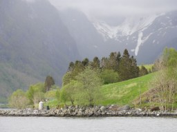 2015_norge (34)