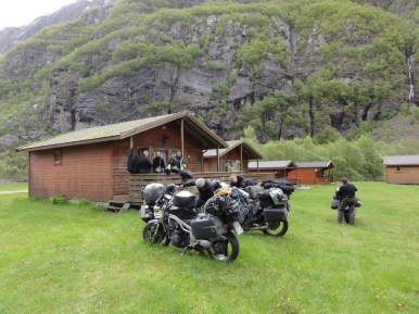 2015_norge (49)