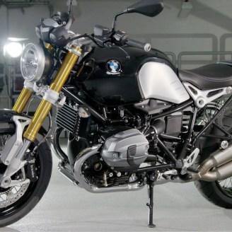 bmw-r-ninet-bike-2014
