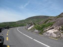 2009_Irland-022