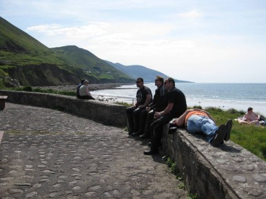 2009_Irland-024