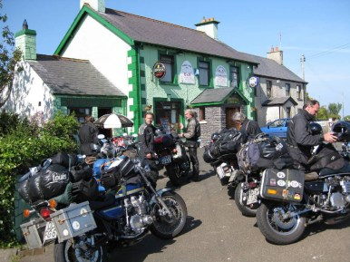 2009_Irland-057