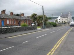 2009_Irland-071