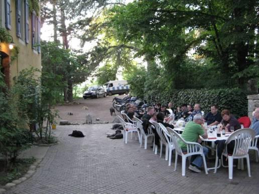 2010_frankreich (49)