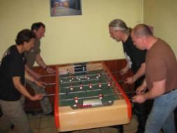 2010_frankreich (66)