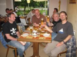 2010_frankreich (77)