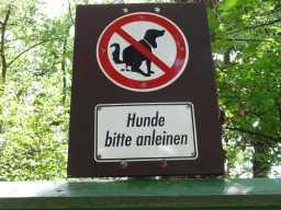 2011_deutschland (109)