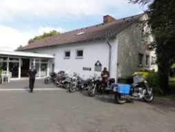 2011_deutschland (122)