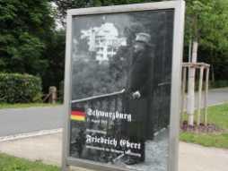 2011_deutschland (84)