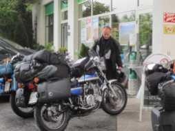 2012_balkan (73)