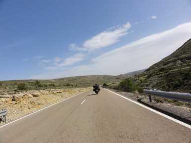 2014_Spanien (21)