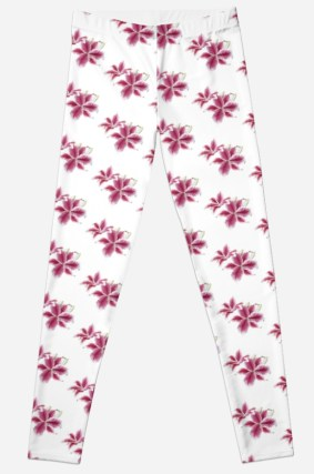 Stargazer Leggings