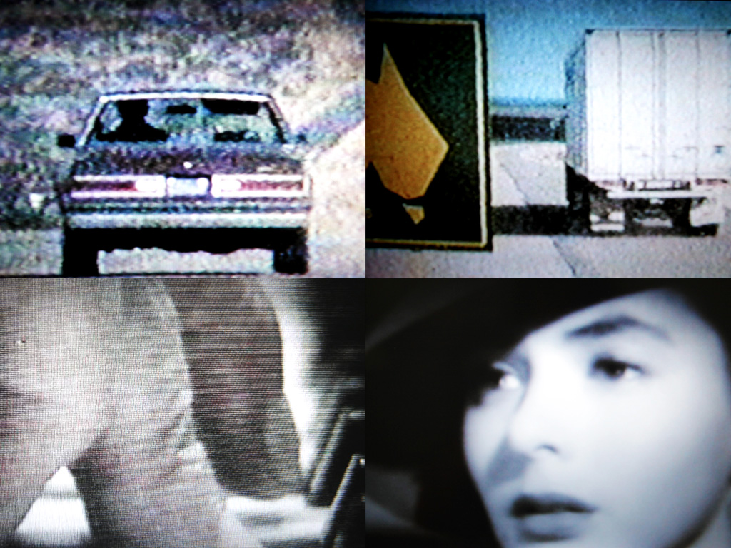 04_hideouts_collage2