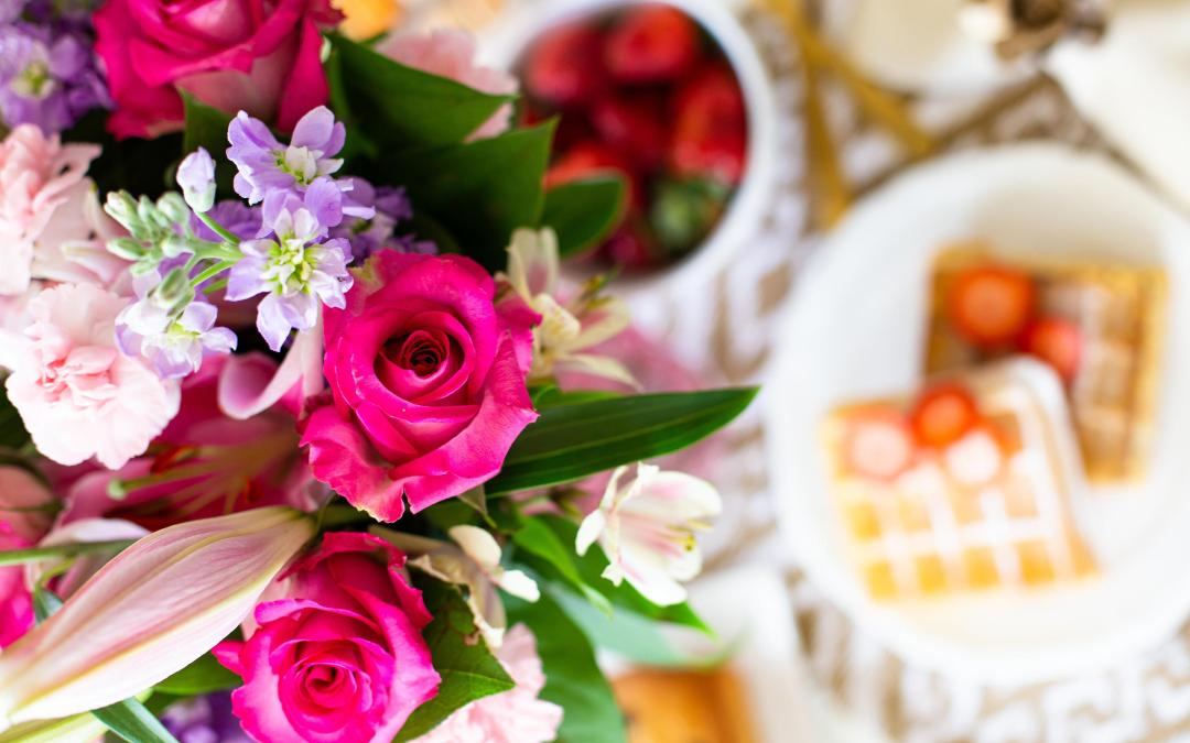 Smart consumer tips for sending flowers