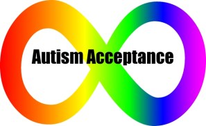 Autism Acceptance Month: Empathy in Action | Karla McLaren
