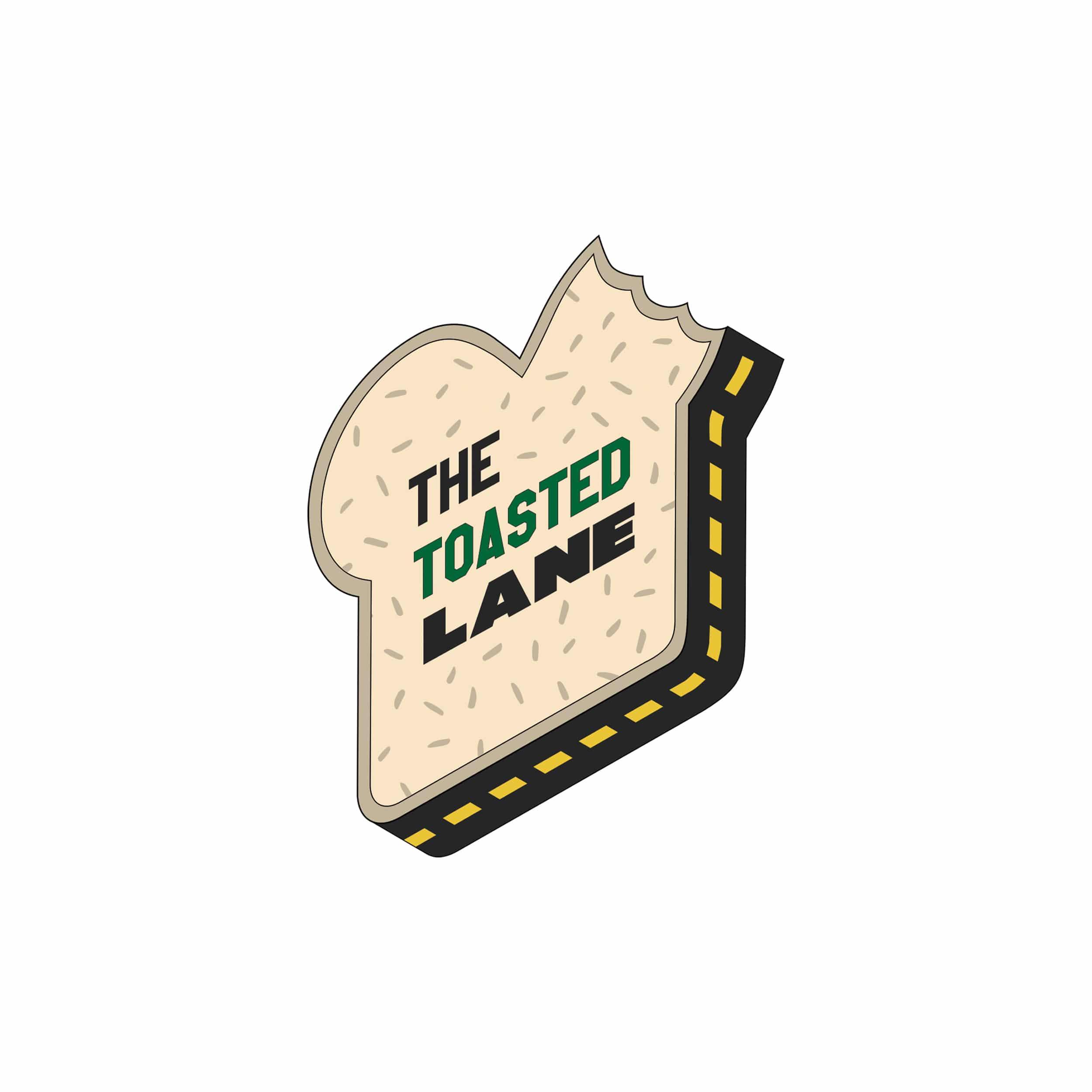karla-moy-the-toasted-lane3