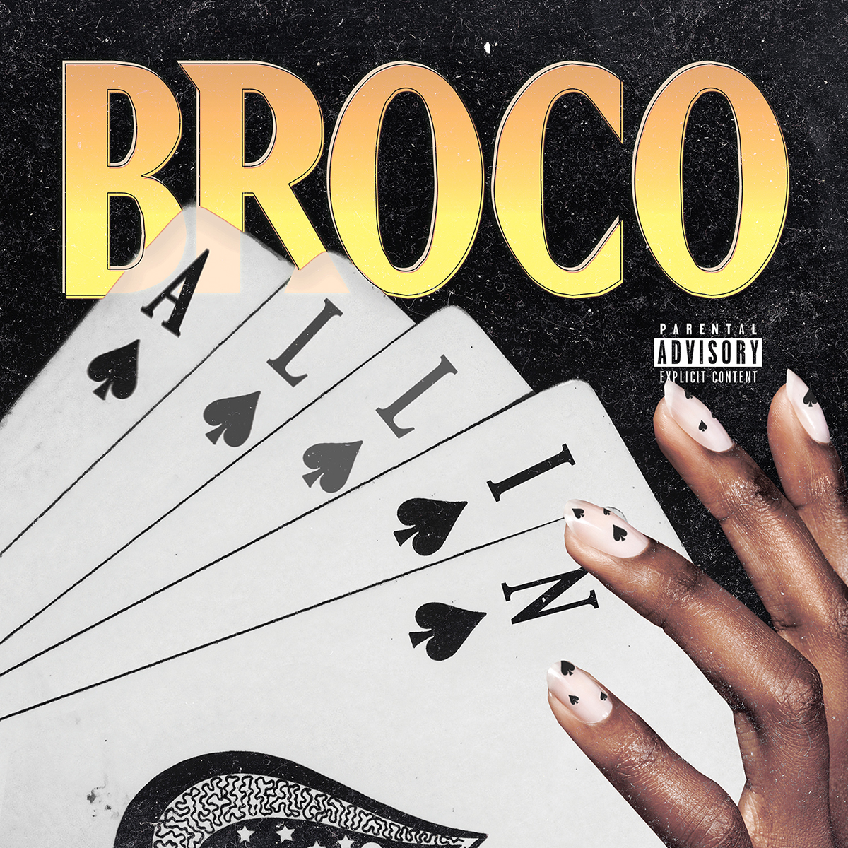 Broco_All_In