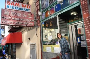 Chinatown_15