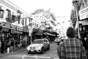 Chinatown_19