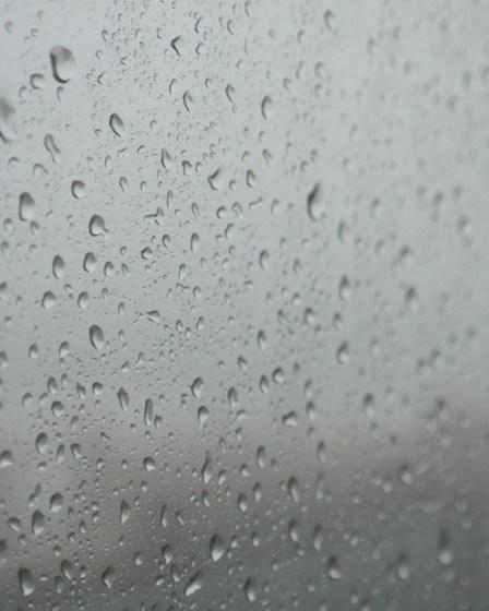 (c) Karl Baumann (2016): Regen, Kitzbühel im März, SAMSUNG CSC