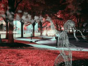 infrared_023