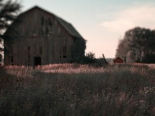 rural_032