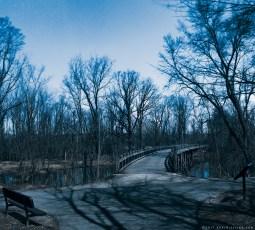 rural_039