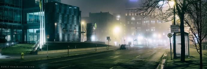urban_040
