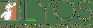 Dr Lyos logo