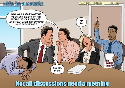 Not-all-discussions-need-a-meeting-rs