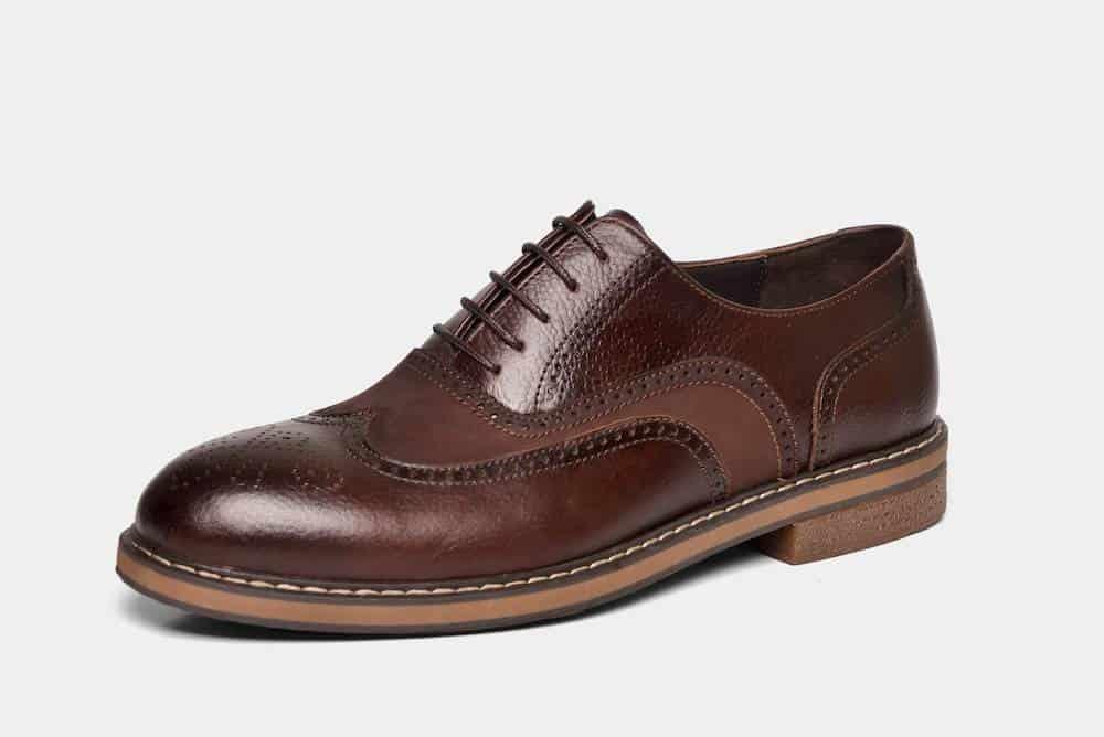 shoes-karleno-WF-2206-1