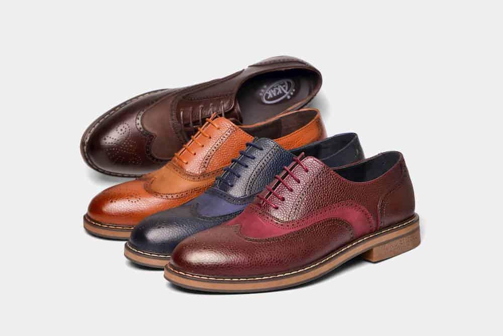 shoes-karleno-WF-2206-5