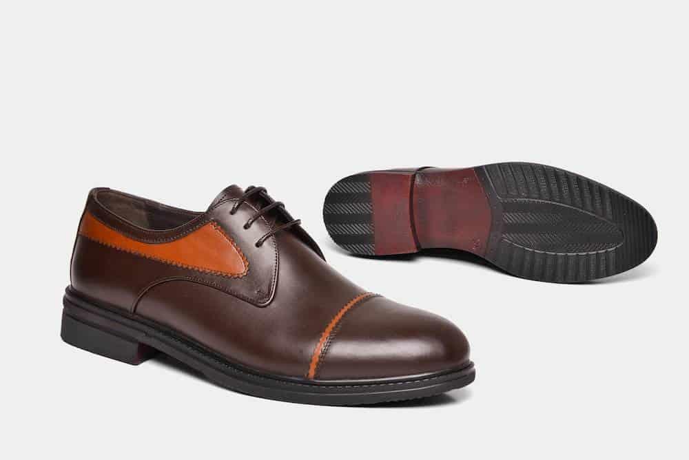 shoes-karlen0-WF-2210-3