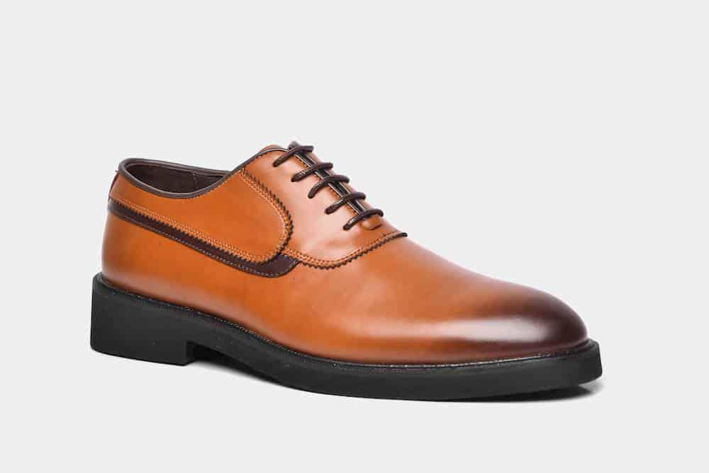 shoes-karleno-WF-2213-1