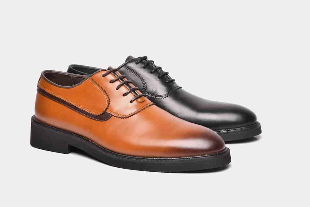 shoes-karleno-WF-2213-3