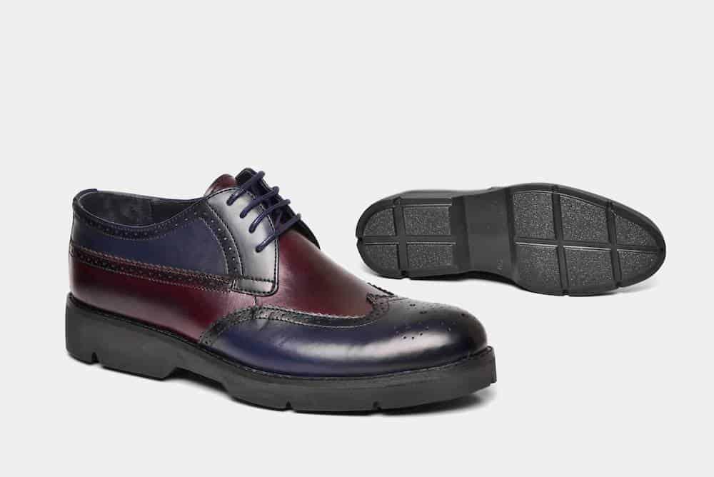 shoes-karleno-WF-2220-2