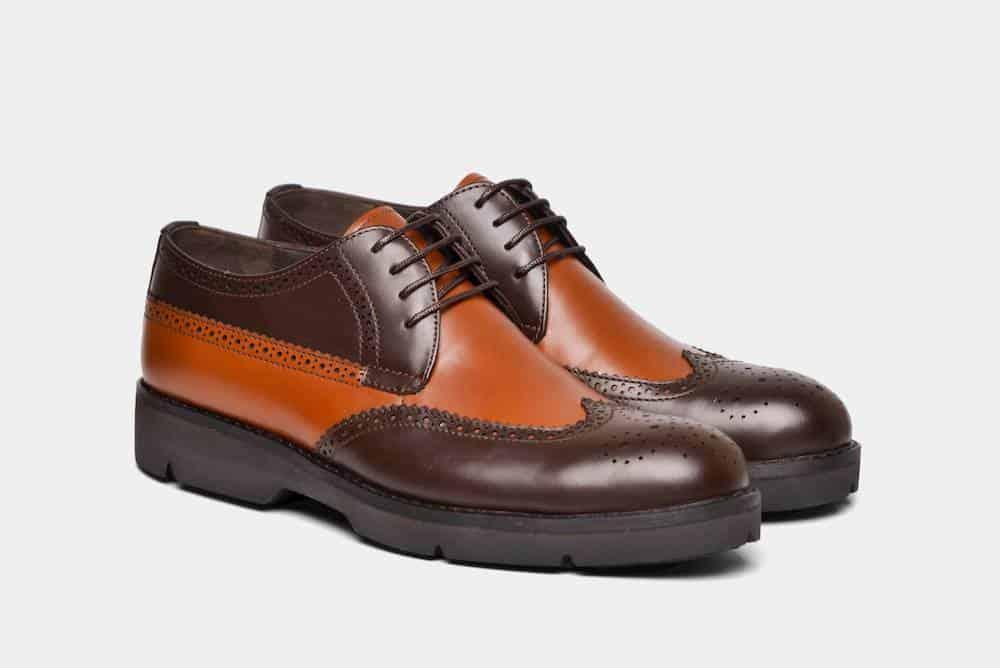 shoes-karleno-WF-2220-3