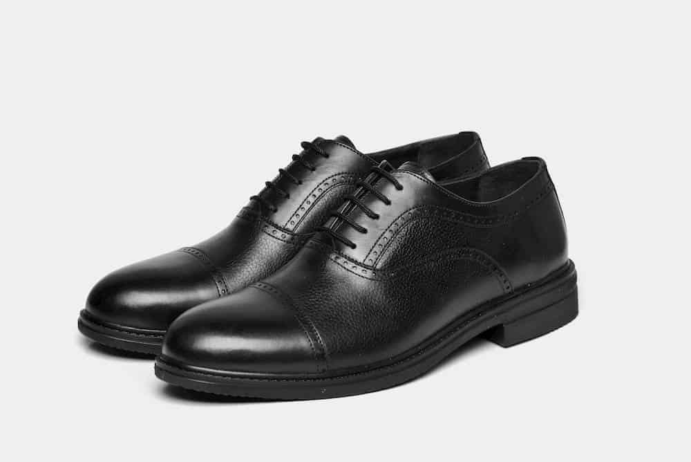 shoes-karleno-WF-2222-2