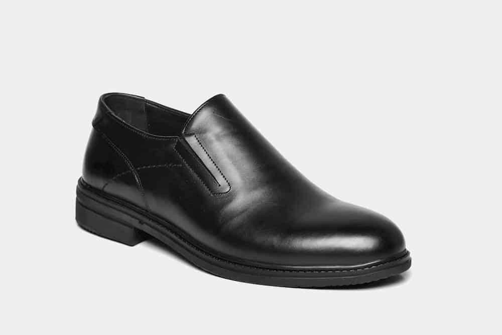 shoes-karleno-WF-2223-1
