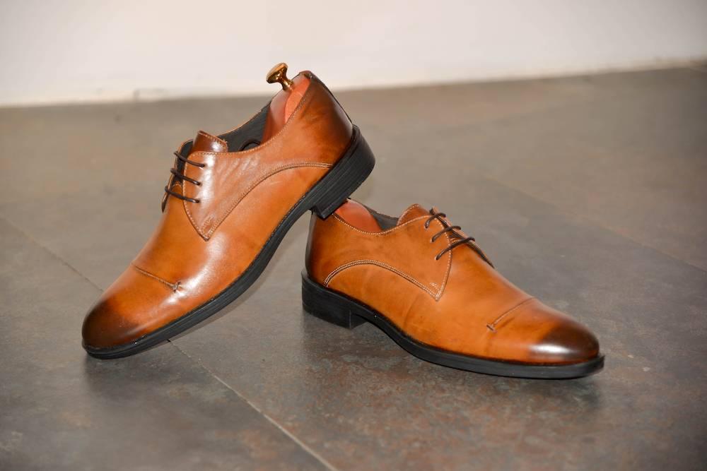 shoes-karleno-WF-2243-1