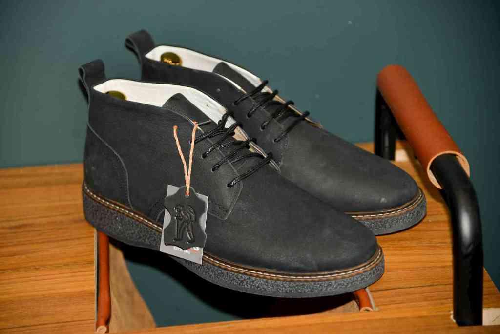 shoes-karleno-WB-2307-2