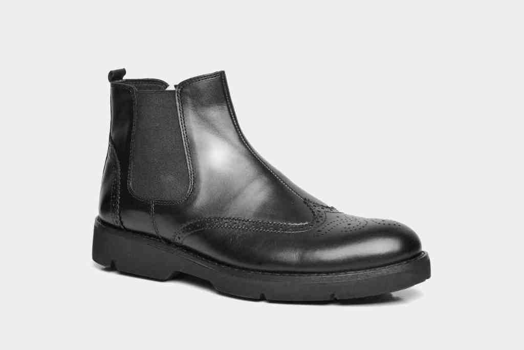 shoes-karleno-WB-2712-2
